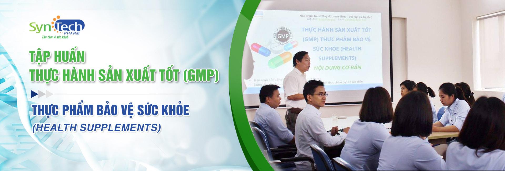 Banner_học GMP(sửa1)