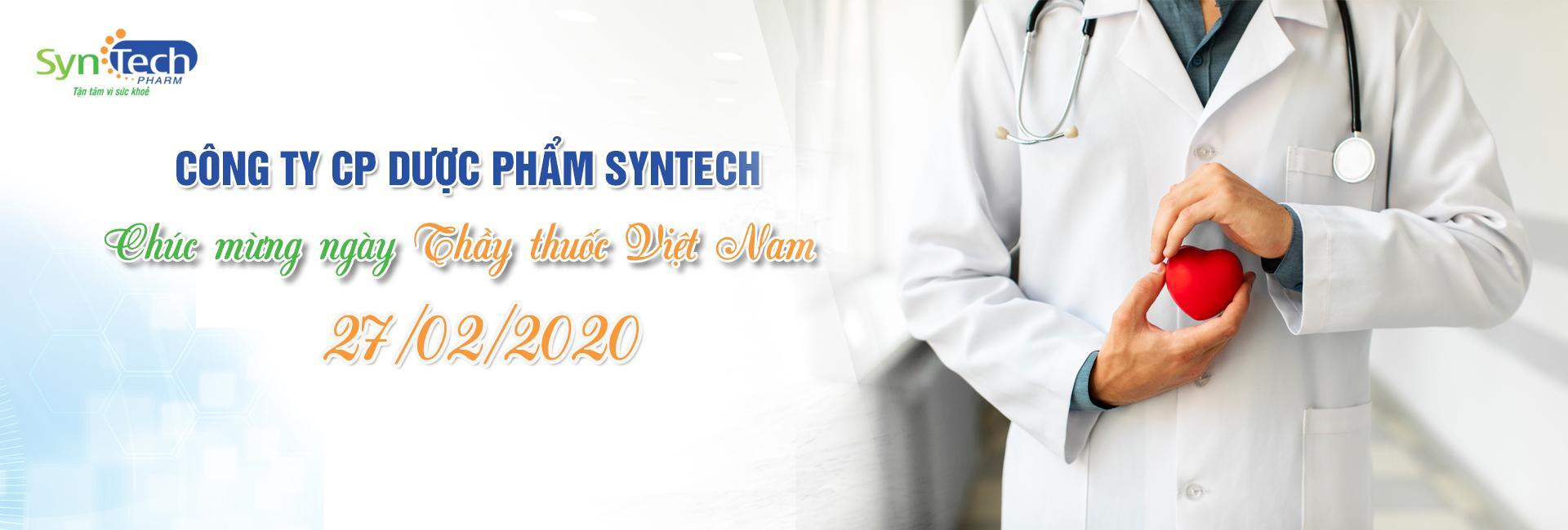 27-2.syntech